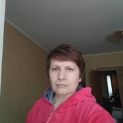 Оксана 57 лет (Стрелец) Москва