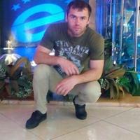 макс, 34 года, Козерог, Мытищи