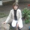 Анастасия, 29, г.Кировск