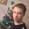 Сергей, 24, г.Волосово