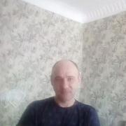 Иван, 35, г.Кунгур