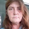Teresa, 48, г.Порт-Сент-Люси
