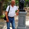 Володя, 53, г.Гродно
