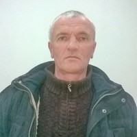 МАГОМЕДСАЙГИД, 54 года, Рак, Махачкала