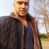 Евген, 29, г.Александров