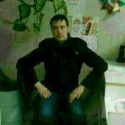 КОля, 51, г.Нарьян-Мар