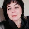Татьяна, 50, г.Владивосток