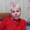 Irina, 59, Staraya Russa