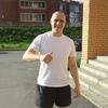 Борис, 27, г.Северск