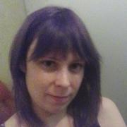 АНАСТАСИЯ, 25, г.Мухоршибирь