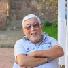 Алексей, 71, г.Киев