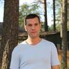 Олег, 40, г.Братск