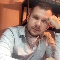 Ігор Яшин, 31 рік, Рак, Кіцмань