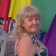 Светлана, 58, г.Жлобин