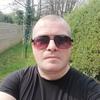 Stephen Britton, 42, г.Белфаст