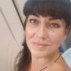 Есения, 48, г.Казань