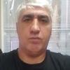 Ruslan, 42, Kizlyar