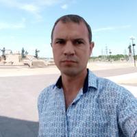 Алекс, 39 лет, Близнецы, Ставрополь