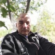 Александр, 41, г.Белая Церковь