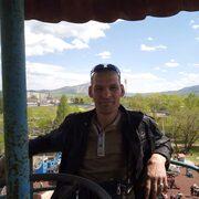 Константин Иващенко, 37, г.Арсеньев