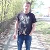 Андрей, 40, г.Ижевск