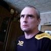 Андрей, 48, Луганськ