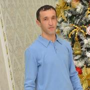 мухамед, 35, г.Баксан