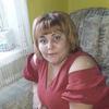 Александра, 28, г.Астана