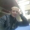 Алексей, 33, г.Приаргунск