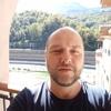 Юрий, 35, г.Жодино
