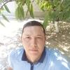 улан, 36, г.Шымкент