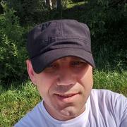Димка, 34, г.Яхрома