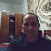 виталик, 31, г.Тульский