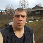 Виталик, 29, г.Белая Глина