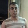 Имрон, 34, г.Москва