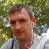 Женя, 35, г.Доброслав