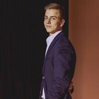 Кирилл, 22 года, Весы, Москва