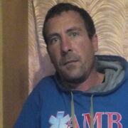 Анатолий, 40, г.Миллерово