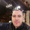 Mihail, 36, Vladikavkaz