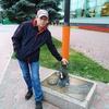 Владимир, 47, г.Воткинск