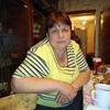 светлана, 48, г.Мордово