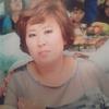 Таня, 50, г.Караганда