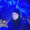 Дмитрий, 18, г.Стерлитамак