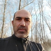 Артак Мелконян 40 Нижний Новгород