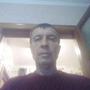 Александр, 44, г.Йошкар-Ола