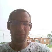 Евгений Тимощук, 42, г.Камень-Рыболов