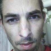 Владимир, 36, г.Куртамыш