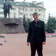 сергей 55 Глазуновка