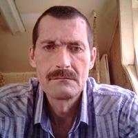 Александр, 30 лет, Лев, Тула