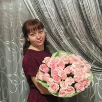 Ольга, 37 лет, Скорпион, Белогорск